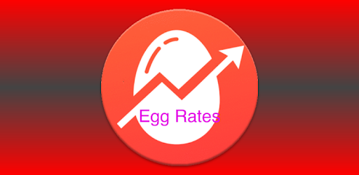 Egg and Chicken Rates - Apps on Google Play