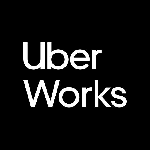 aplikacija za pronalazak posla
