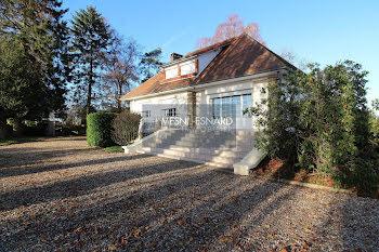 propriété à Fleury-sur-Andelle (27)