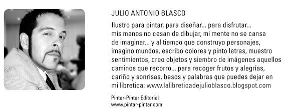 "Photo: ""Loles"" Aurelio González Ovies / Julio Antonio Blasco  - + INFO y DISPONIBILIDAD en http://bit.ly/ivbZXu"