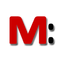 DownloadMailto: for Gmail™ Extension