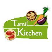Tamil Kitchen - தமிழ் சமையல்