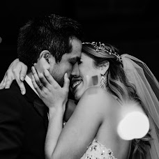 Wedding photographer mayela vargas (mayelavargas). Photo of 20.03.2018