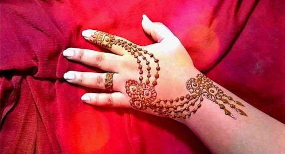 simple mehndi designs 2017  screenshot thumbnail simple mehndi designs  2017  screenshot thumbnail. simple mehndi designs 2017   Android Apps on Google Play