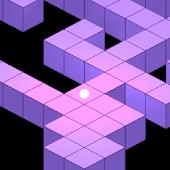 Zag Maze