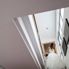 Fotógrafo de bodas Luis Alarcón (alarcn). Foto del 03.08.2015