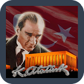 Atatürk Duvar Kağıtları HD