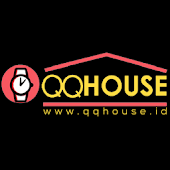QQHouse.id - Original Watch Shop