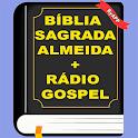 ByAPP KJA Holy Bible icon