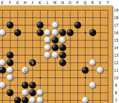 40meijinn_04_0101.png