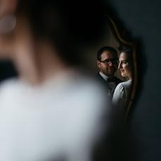 Photographe de mariage Nicolas Grout (grout). Photo du 13.11.2015