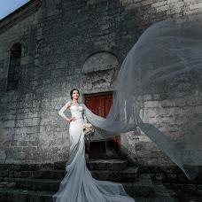 Свадебный фотограф Арманд Авакимян (armand). Фотография от 16.02.2018