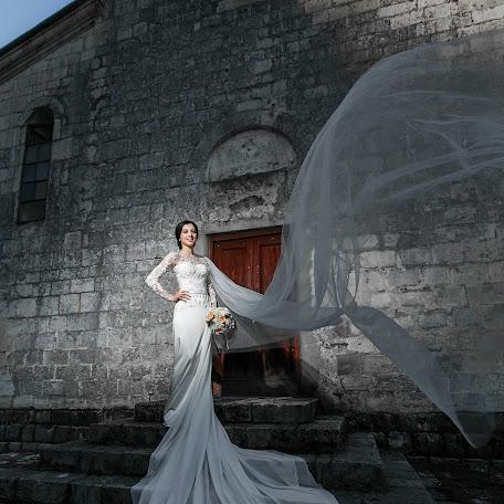 Wedding photographer Armand Avakimyan (armand). Photo of 16.02.2018