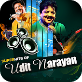 Super Hits of Udit Narayan