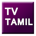 Hai Tamil Tv HQ icon