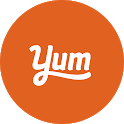 Yummly Recipes & Cooking Tools icon