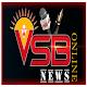 VSB Suresh Android apk
