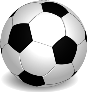 C:\Users\aweaver\AppData\Local\Microsoft\Windows\Temporary Internet Files\Content.IE5\5NULZT6C\Football-soccer--4770-medium[1].png