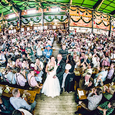 Wedding photographer Alex Ginis (lioxa). Photo of 03.10.2014