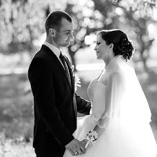 Wedding photographer Sergey Druce (cotser). Photo of 23.12.2016