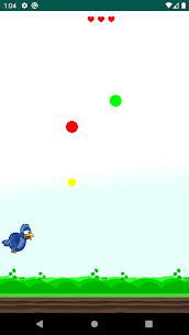 Flying Bird 1.6 Mod APK Latest Version 3