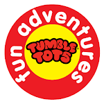 Tumble Tots Fun Adventures 3