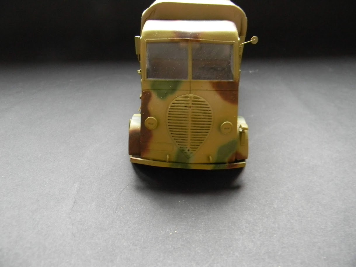 Peugeot DMA 1:35 Azimut productions - Page 2 CIBRUNq-HLDg8nBT9D3U46M7Qwe-ew95Jj5c1__4YL58kSyYpBz6HyZaUc80TEwUh0qeTUABhky2SYWHaAdJoavQiSWHOTq81cOvXNNfyn40t_BpSVMXlg6wwKCqWEooPn8lTX77FahSqn7UO6Zie7wIKRGSVorH28uEl3GMIOFQhlOL7CA8WCVImaSw3Ad6vfr48zwOugfbRY-cUXTZbvIQ4X3dGBg7HXlQyeDgVVI4y0_yVkfsZ4xNcVE7ZdJh5j2Jkv0u4dqMqmRYRT50z5SDw_KGefSZ4p3hixpfNdR7RGwMpqd5CiuiHidQOakxWvLcbBH-THG-hdUIjqaSuB3SkiCcgFNaTewX1bvctw6R8Jl0AauJKhxp1cGzPNYD2_e06QwZtjUwtnqmkP0zTOqtM9ployRdIk-pOoBfZl8qZqHnuyCa0uMPIJslieVlw16JRbrgxknisiRm3TyN1AIBayrCxnO1O0z2nsKSCnNWtkoREwhuKwROmWQ8t386tjXtqmsNOuzDJjpolE-Rqq0xrqsyA-4qm1F0nP0IXHqGq44W8z4palqglp_DAeBnIbASuJs7Fhj_SEFcaGGl_MKXnukBrA2HdbbtNicJWT-lCGzB_Jm8rtFenpSmgCtThgphkhYTY5-nbd8H9g9-95PnhkQmkqgOyjgFIh7kYbQV2ZRcLQPxU0BVcNtm48_FiXn-WO7YeYuslGFbXRE=w1219-h914-no