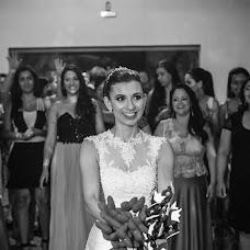 Fotógrafo de casamento Marco Almeida (marcoalmeida). Foto de 26.01.2018