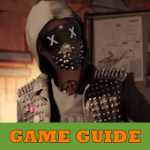 Game Guide Watchdog 2