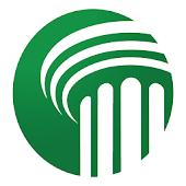 Farmers&Merchants Bank Mobile