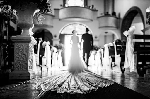 Wedding photographer Leonardo Scarriglia (leonardoscarrig). Photo of 01.07.2019