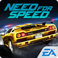apk obb need for speed no limits