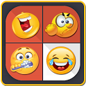 Smiley & Stickers for Whatsapp icon