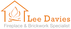 Lee Davies Fireplace & Brickwork Specialist In Bucks