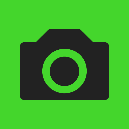 Razer Camera 2 - Apps on Google Play