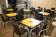 Gomunch Cafe photo 2