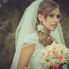 Wedding photographer Petro Kondrat (bonuk). Photo of 30.10.2012