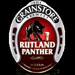 Grainstore Rutland Panther