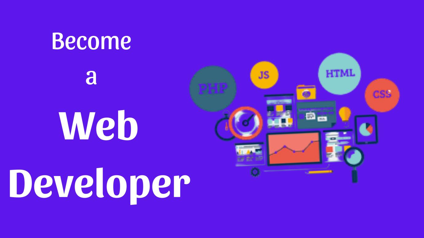 Become a Web Developer.png