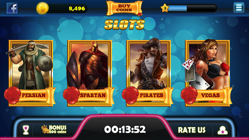 download black diamond casino slots