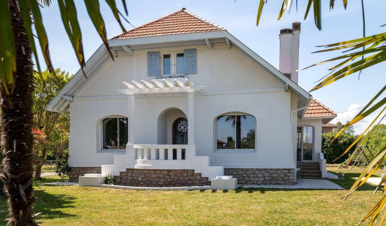 Maison avec terrasse Saint-Paul-lès-Dax