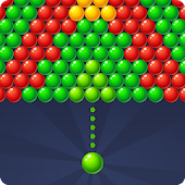 Bubble Pop! Shoot Bubbles Mod