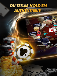 4Ones Poker Holdem Free Casino APK Download – Free Card GAME for Android 9
