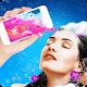 Real Shower Gel Simulator (game)