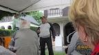 2018.07.07 Látogatás a szöllősgazdáknál Kaposfüreden