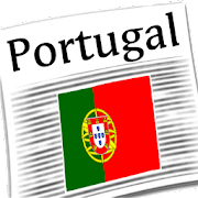 All Portuguese (Portugal) Newspapers 2019