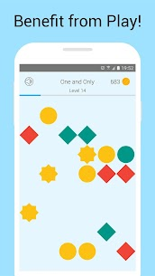 Memory Games: Brain Training Apk Latest Version Download For Android 5