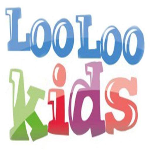 LooLoo Kids Video