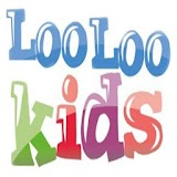 LooLoo Kids Video