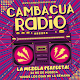 Cambacua Radio Download on Windows